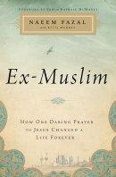 Ex Muslim