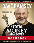 Total Money Makeover Workbook, The