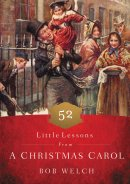 52 Little Lessons from a Christmas Carol