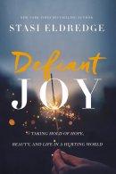 Defiant Joy