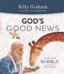 God's Good News