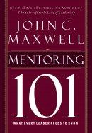Mentoring 101 Hb
