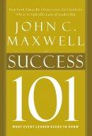 Success 101 Hb