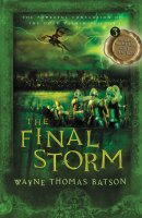#3 The Final Storm