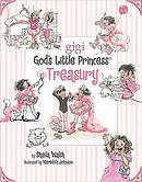Gods Little Princess Treasury A