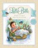 Lulla Bible