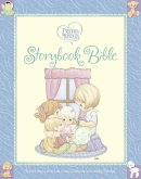 Precious Moments Storybook Bible