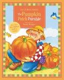 Pumpkin Patch Parable The Hb