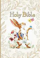 NKJV Velveteen Bible