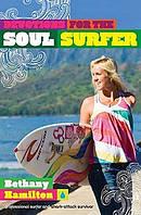 Devotions For The Soul Surfer