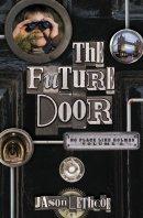 Future Door