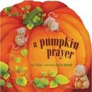 Pumpkin Prayer Bb