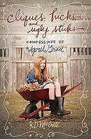Cliques Hicks And Ugly Sticks Vol 2