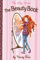 The Beauty Book Pb