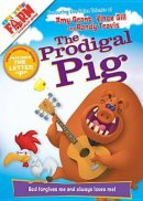 Prodigal Pig DVD