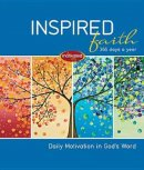 Inspired Faith Hb