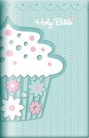 ICB Cupcake Bible