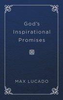 Gods Inspirational Promises