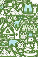 ICB Nature Bible