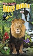 ICB King of Everything Bible