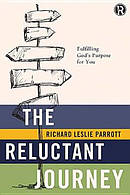 The Reluctant Journey