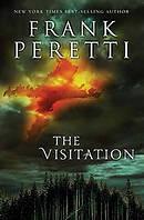 The Visitation
