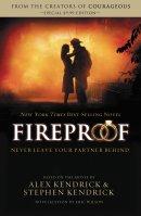 Fireproof Rev Ed Pb