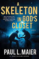 Skeleton In Gods Closet A Pb