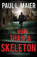 More Than A Skeleton Pb