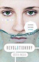 Revolutionary Pb