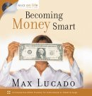 Max on Life: Becoming Money Smart