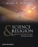 Science And Religion New Intro 2nd Ed Pb