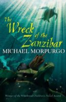 Wreck Of The Zanzibar