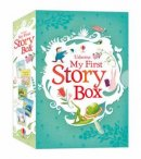 My First Story Box