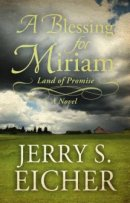 A Blessing for Miriam