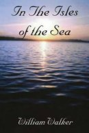 In the Isles of the Sea