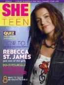 She Teen