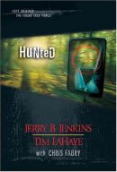Hunted: 35-37  Left Behind Kids Young Trib Force