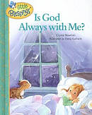 Is God Always With Me