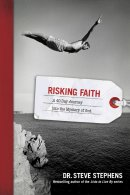 Risking Faith