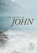 Gospel Of John 10 Pack