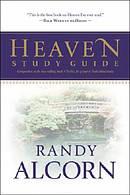 Heaven: Study Guide