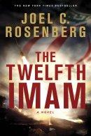 12th Imam : A Novel