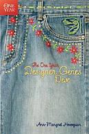 One Year Designer Genes Devo The Pb
