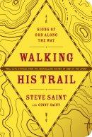 Walking His Trail Pb