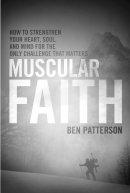 Muscular Faith Pb