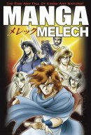 Manga Melech Pb