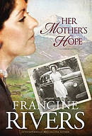 Her Mothers Hope