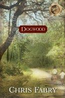 Dogwood Pb