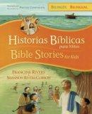 Historias b